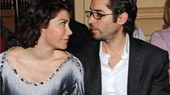 Deniz Akkaya'ya kızının babası Efe Önbilgin'den istismar davası