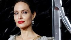 Angelina Jolie'nin Brad Pitt'e karşı nefreti bitmiyor!