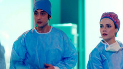 Mucize Doktor 11. bölüm fragmanı: Doktor Ali cerrrahi servisine dönecek mi?