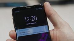 Akıllı telefon pazarında Samsung ve Huawei koltuğunu korudu