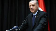 Kulis: Erdoğan AKP Genel Başkanlığı'nı güvendiği bir isme bırakabilir