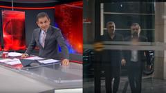 19 Kasım Reyting sonuçları: Kadın, Fatih Portakal, Eşkıya Dünyaya Hükümdar Olmaz lider kim?