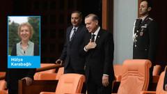 Kulis: Erdoğan'ın hedefi CHP'nin içini karıştırmak mı?
