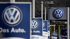 Volkswagen'den Manisa'da açmayı düşündükleri fabrika için flaş açıklama
