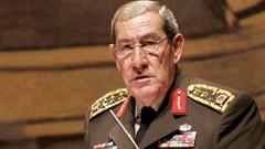 Genelkurmay'dan Büyükanıt için ilginç ölüm ilanı