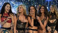 Victoria's Secret düşen izlenme oranları nedeniyle bu yılki televizyon defilesini iptal etti