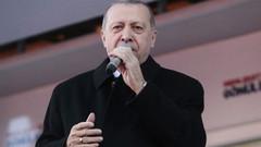 Rus uzmandan flaş analiz: Erdoğan Esad'ı tanırsa..
