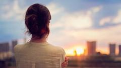14 Şubat Sevgililer Günü: İlişkisi olanlar yalnızlardan daha mutlu görüşü artık geçersiz