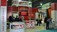 Ankara Barosu'ndan Yeni Akit'e: Selüloz israfı