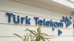 Türk Telekom'dan Sözcü'nün o haberine yanıt: Tamamen gerçekdışı