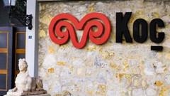 Koç Holding 2018'de 5.5 milyar TL kar etti