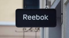 Reebok'un erkeklerin suratına oturun kampanyasına tepki: Sırada BDSM mi var