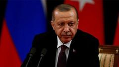 Cumhurbaşkanı Erdoğan'dan yeni askerlik düzenlemesi açıklaması