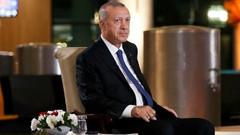 Erdoğan'dan tanzim kuyruğu eleştirisine yanıt: Yokluk değil varlık kuyruğu