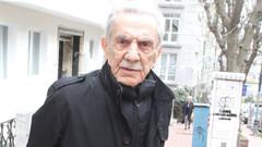 Aydemir Akbaş'tan olay yorum: Cem Yılmaz ve Şahan Gökbakar...