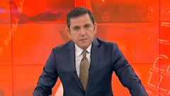 Fatih Portakal'dan AKP yöneticilerine Komünist başkan çağrısı