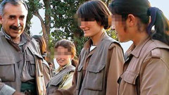 PKK kampından kaçan kadınlar: Dilan uzun boylu ve sarışındı, tecavüze...