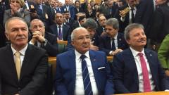Mersin'de İYİ Parti şoku: Kocamaz'ın aday olabilmesi için 2 yol kaldı