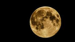 NASA'dan Ay'da su üretmenin formülü