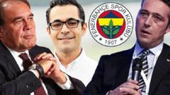Hürriyet muhabiri Ali Koç paylaşımı yüzünden işinden oldu