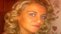 3 çocuk annesi kadın yeni taşındığı evde ev sahibi tarafından taciz edildi