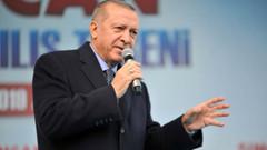 Soner Yalçın: Erdoğan bu seçimde liderlikten patronluğa geçti