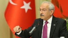 Kemal Kılıçdaroğlu 4 ile ağırlık vermeyi planlıyor
