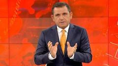 Fatih Portakal'dan medyadaki Mansur Yavaş körlüğüne tepki