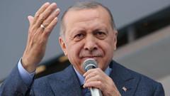 Erdoğan'dan Ayasofya cami olsun diyenlere tarihi ayar: Önce Sultanahmet'i doldurun da..