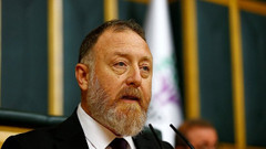 Fehmi Koru: Muhalefete HDP üzerinden olumsuz kampanya ters tepebilir