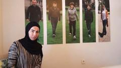 15 Temmuz Şehidi Erol Olçok'un eşinden Fettah Tamince isyanı: Kaça sattınız 250 şehidi?