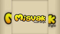 AKP'den Misvak dergisine tepki: Bu nasıl bir mizah anlayışı?