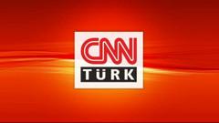 CHP'den CNN Türk hakkında soruşturma talebi