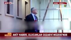 Akit TV'den rezil yayın: Kılıçdaroğlu idam edilsin..
