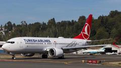 Türk Hava Yolları satılıyor iddiasına, THY'den açıklama
