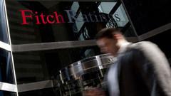 Fitch: Türkiye ekonomisi 2019'da daralacak