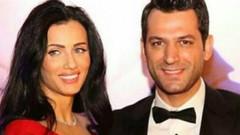Murat Yıldırım'ın eşi Imane Elbani'den makyajsız poz