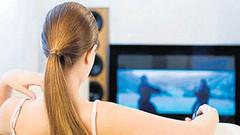 Türkiye televizyonda ne izliyor