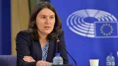 Kati Piri'den Erdoğan'a: Toplumu bölerek tehlikeli bir atmosfer yaratıyor