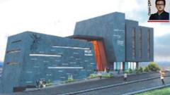 Ankara'ya utanç müzesi: Alevi dernekleri harekete geçti