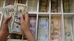 Mahfi Eğilmez yanıtladı: Türk Lirası neden değer kaybetti?