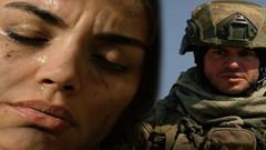 Savaşçı'da Çiğdem Teğmen'e ne oldu? Savaşçı dizisi 68. bölüm 2. fragmanı