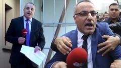 Kılıçdaroğlu'nun idamını isteyen Akit TV muhabiri hakkında flaş gelişme