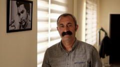 Komünist başkan Fatih Mehmet Maçoğlu: Öndeyiz, kazanacağız