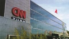 CNN yönetimi, CNN Türk hakkında soruşturma başlattı