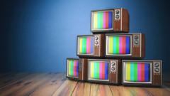 Besim Üstün'den flaş analiz: Rekabet Kurulu TV sektörüne müdahele etmeli