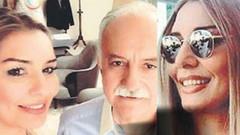 CHP'yi karıştıran yasak aşk skandalı! Şantaj niyetim yoktu