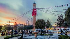 Çorumlular şehrin Yozgat'a bağlanmasını istiyor