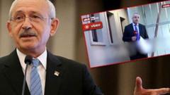 RTÜK'ten Kılıçdaroğlu idam edilsin yayını yapan Akit TV için flaş karar