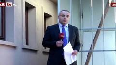 RTÜK'ten Kılıçdaroğlu'nun idamını isteyen Akit TV'ye ceza